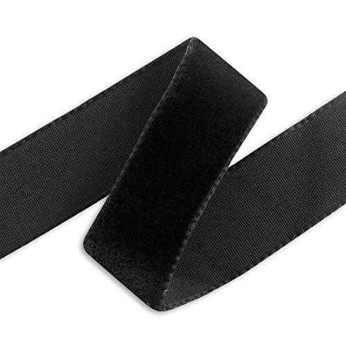 Review Premium Swiss Velvet Ribbon