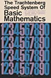 The Trachtenberg Speed System of Basic Mathematics, Jakow Trachtenberg, 4871877094