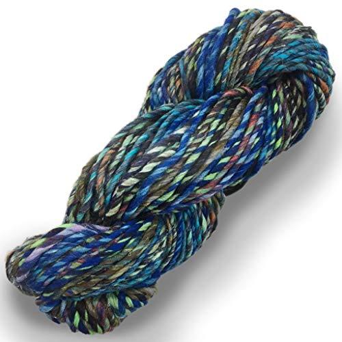 - Noro Ginga 22 Mint, Turquoise, Blue