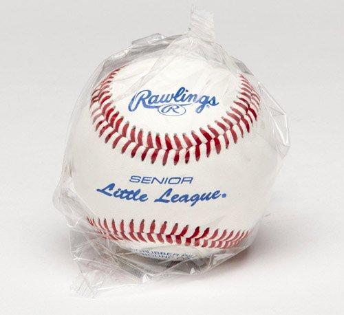 Rawlings RSLL-1 Senior Little League ()