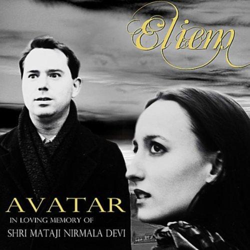 Amazon.com: Avatar (In Loving Memory Of Shri Mataji