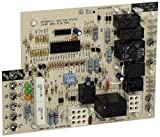 Protech 62-25341-81 Integrated Furnace Control Board
