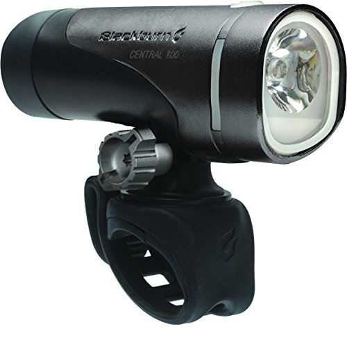 Blackburn 2017 Central 800 Front Bicycle Light – 7085212