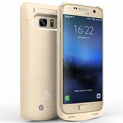 Power Bank Phone Case - 6