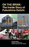 The Tohoku earthquake struck just before three on a Friday afternoon. Massive earthquake damage was followed by tsunami rising to heights of 40 meters that swept 10km inland, scouring the land of homes, schools, communities, and people. The earthquak...