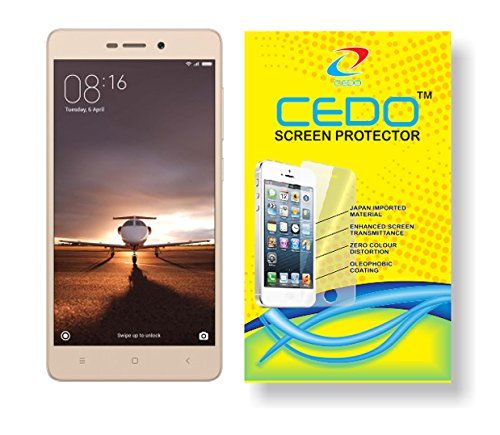 CEDO-for-Xiaomi-Redmi-3S-Prime-Redmi-3S-anti-shatter-Tempered-Glass-Screen-Protector