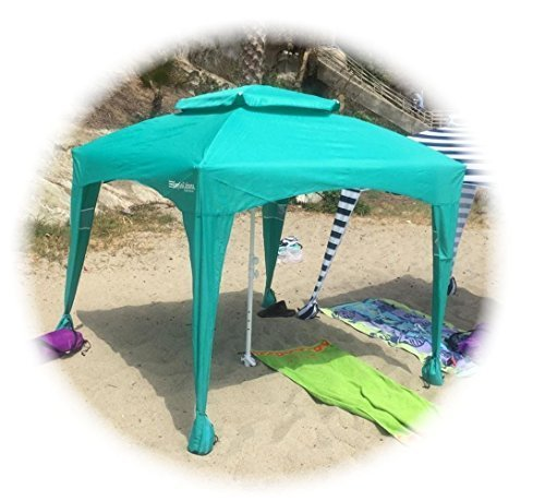 EasyGo Comfortable Elegant Classier Umbrella product image