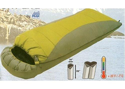 Comfort Pak + Fleece Liner
