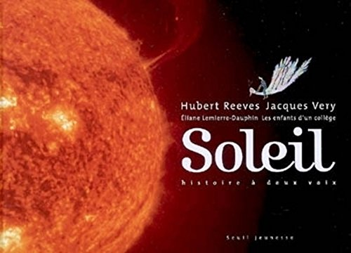 [D0wnl0ad] Soleil (French Edition)<br />[T.X.T]