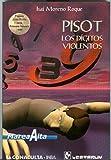 Pisot, Isai Moreno Roque, 9687748567