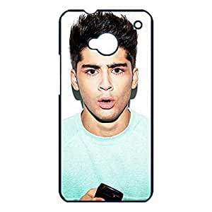 Handsome Zayn Malik Phone Case Htc One M7 Zayn Malik Famous perfect