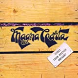 Songs from Wasties Orchard by Magna Carta (1994-02-16)