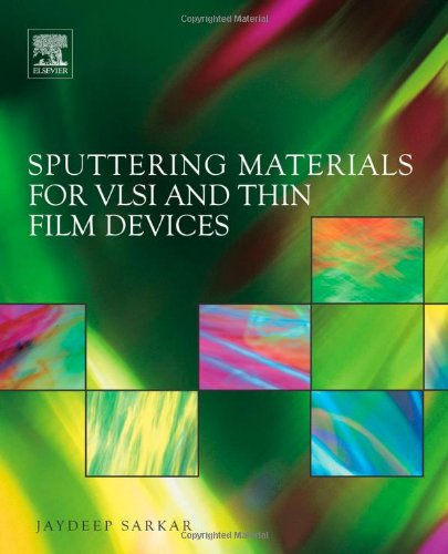 Sputtering-Materials-for-VLSI-and-Thin-Film-Devices