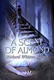 A Scent of Almond (The Andy Blake Series Book 3)