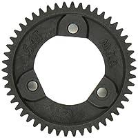 Traxxas 3956R 54-T Spur Gear, 32P