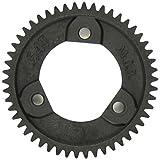 Traxxas 3956R 54-T Spur Gear - 32P