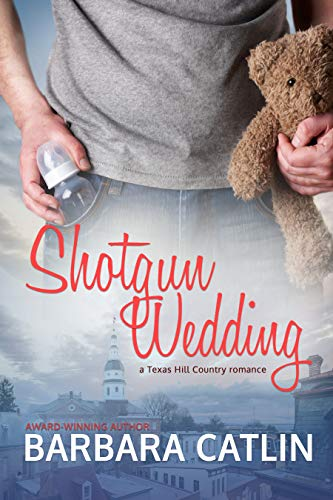 Shotgun Wedding by Barbara Catlin ebook deal