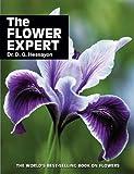 The Flower Expert, D. G. Hessayon, 0903505525