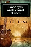 Bargain eBook - Goodbyes and Second Chances