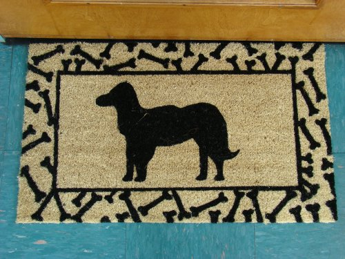 printed-coco-coir-doormat-dog-design