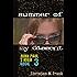 Summer of My Dissent (John Paul 2 High Book 3)