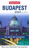Insight Guides: Budapest Smart Guide (Insight Smart Guide)