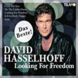 Looking For Freedom - Das Beste!
