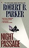 Night Passage (Jesse Stone Novels Book 1)