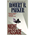 Night Passage (Jesse Stone Novels)