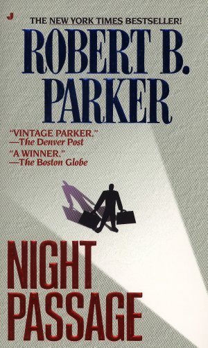 Amazon night passage jesse stone novels book 1 ebook night passage jesse stone novels book 1 by parker robert b fandeluxe Epub