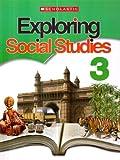 Exploring Social Studies Class - 3