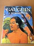 Gauguin, , 088363287X