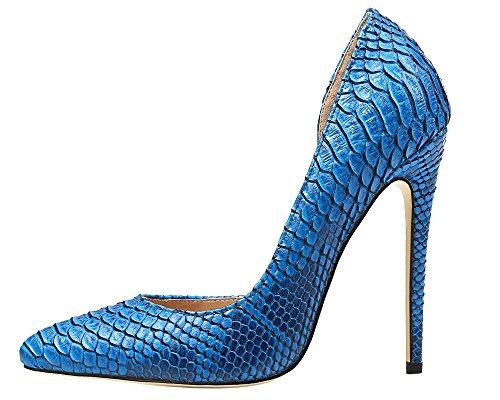 Monicoco Cerrado Azul Monicoco Mujer Monicoco Mujer Mujer Cerrado Cerrado Azul qZ6FxO