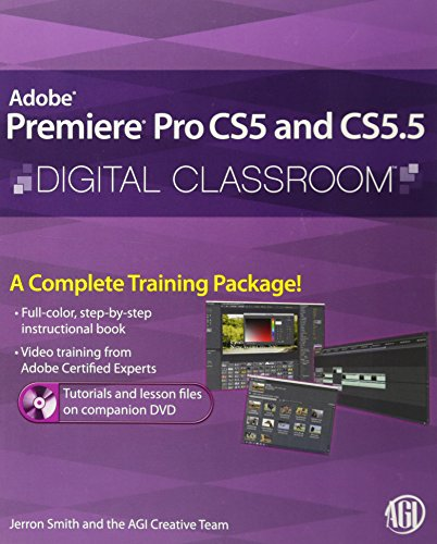 adobe cs book - 5