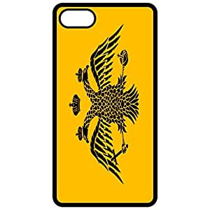 Ecumencial Patriarchate Flag Black Apple Iphone 6 (4.7 Inch) Cell Phone Case - Cover wangjiang maoyi