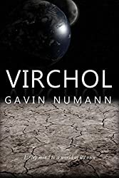 Virchol (English Edition)