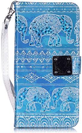 Samsung Galaxy S8 Plus プラス PUレザー ケース, 手帳型 ケース 本革 耐衝撃 ビジネス 財布 携帯カバー カバー収納 手帳型ケース Samsung Galaxy サムスン ギャラクシー S8 Plus プラス レザーケース