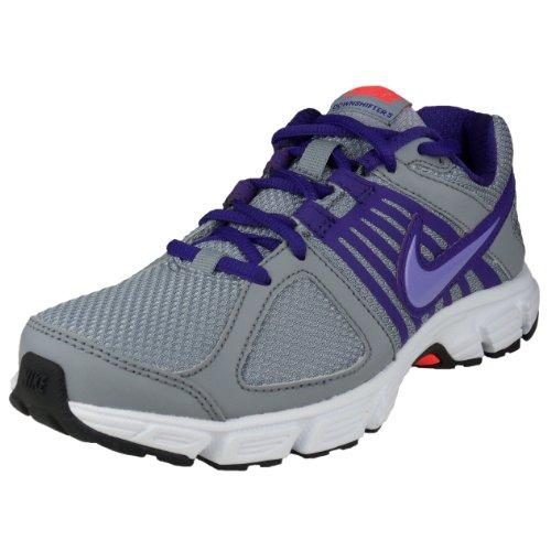 Nike 537571 003 Sport shoes Women nd YJzvFetpH