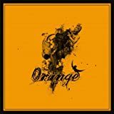 Orange by Dark Suns (2012-01-31)