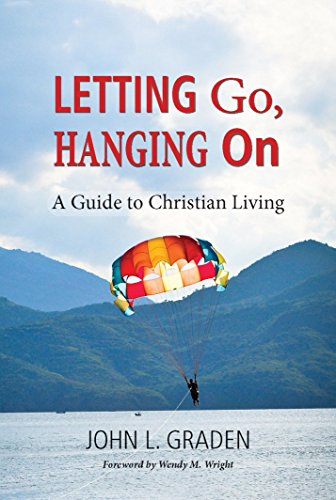 Letting Go, Hanging On - Graden State