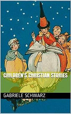 Children's Christian Stories
