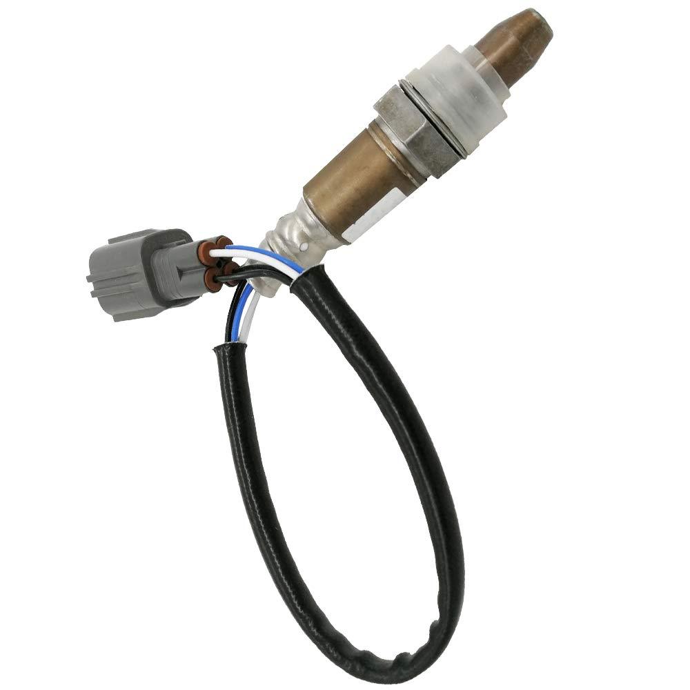 Amrxuts 234-9022 Upstream O2 Oxygen Sensor for 07-09 Lexus RX350 08-11 ES350 Toyota Camry 08-10 Highlander 06-12 Rav4 11 Sienna 11-12 Tacoma