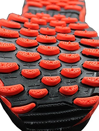 Scarpe Sportive Adidas Hockey Su Attaak Ii V23490
