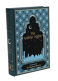 The Arabian Nights (1607103095)   Amazon Products