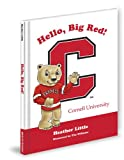 Hello, Big Red!, Heather Little, 1937406423