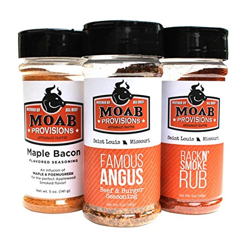 bbq-rub-spices-combo-pack-gluten-free-paleo-moab-provisions-5oz-bottles-pack-of-3