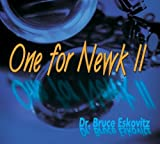 One For Newk II by Bruce Eskovitz (2008-09-02)