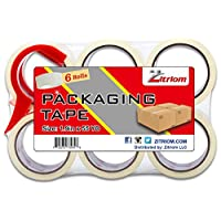 Packing Tape Product