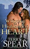 Winning the Highlander's Heart, Terry Spear, 0978536835