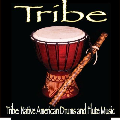Indian Tom Tom Drums -
